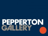pepperton01