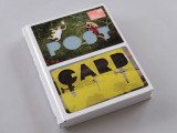 postcard-book01